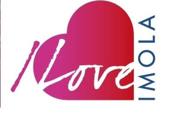 """Nuovo evento """"I LOVE"""" IMOLA – Una settimana dedicata all'Amore"""
