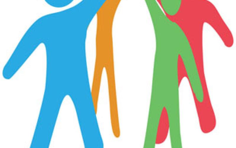Stessi diritti e stessi doveri: Tavola Rotonda contro l'abusivismo