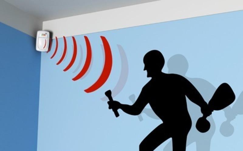 Contributi per l'acquisto e l'installazione di sistemi di sicurezza