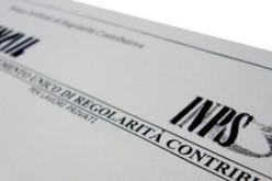 Commercio su area pubblica: disposizioni per partecipazione alla spunta e DURC