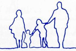 Assegni al Nucleo Familiare: nuovi livelli di reddito