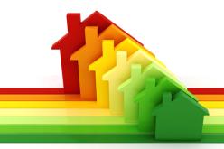 Riapertura termini – contributi a sostegno dei progetti finalizzati al risparmio energetico e all'utilizzo di fonti rinnovabili