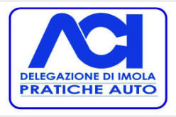 ACI pratiche auto