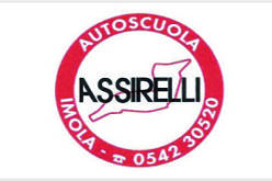 Autoscuola Assirelli