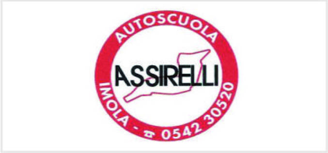 Autoscuola Assirelli