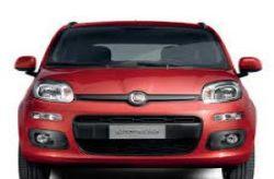 Auto e veicoli commerciali