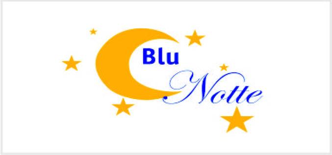 Cartoleria Blunotte