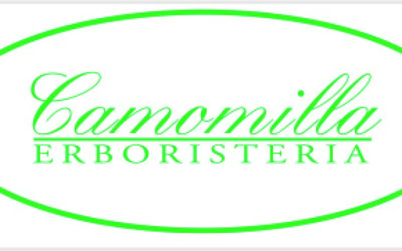 Erboristeria Camomilla