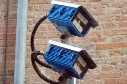 CITTÀ DI IMOLA: dal 1° marzo attivazione del sistema di controllo elettronico degli accessi alla ZTL e AP