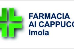 Farmacia ai Cappuccini