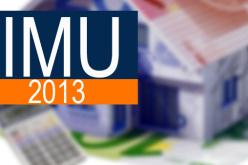 CONGUAGLIO IMU 2013: ritiro della delega di pagamento da effettuarsi entro il 24 gennaio 2014