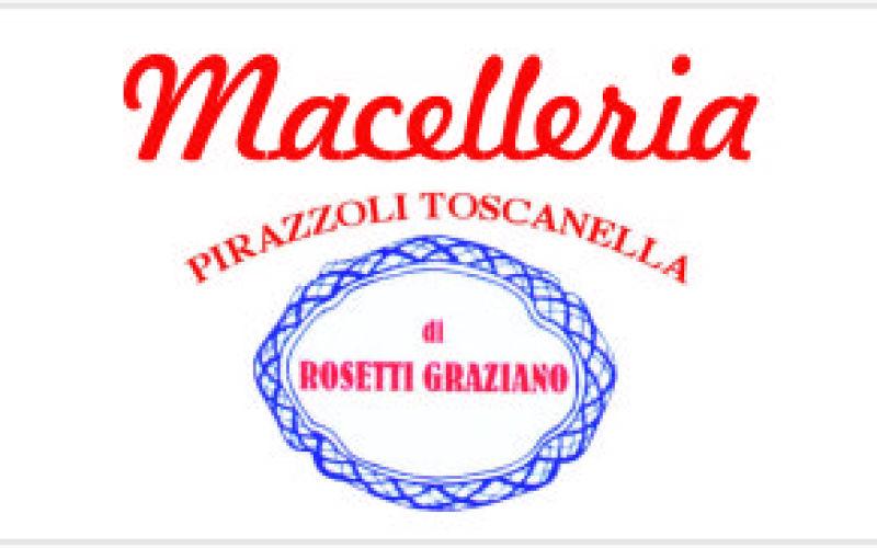 Macelleria Pirazzoli