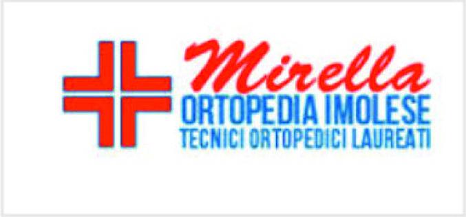 Ortopedia Imolese di Totti Mirella