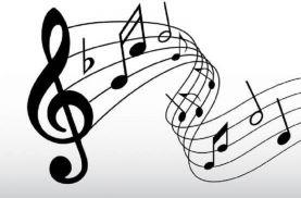 Musica d'ambiente