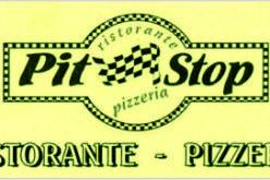 Pit Stop Ristorante Pizzeria (anche senza glutine)