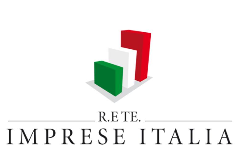 """Il 18 febbraio a Roma mobilitazione generale di Rete Imprese Italia. Presentazione di un manifesto """"per un reale cambiamento economico e sociale"""""""