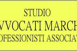 Studio Avvocati Marchi professionisti associati