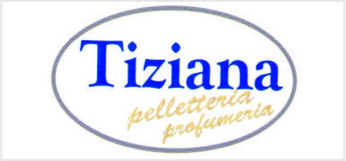 Pelletteria Profumeria Tiziana