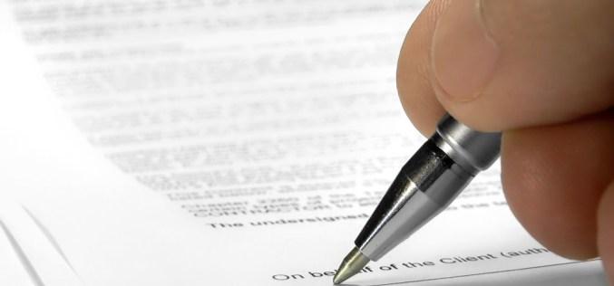 FIPE annuncia differimento effetti della disdetta del CCNL TURISMO pubblici esercizi