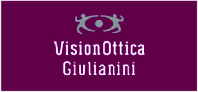 Visionottica Giulianini