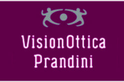 Visionottica Prandini