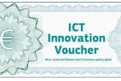 PMI: voucher di 10.000 euro per la digitalizzazione
