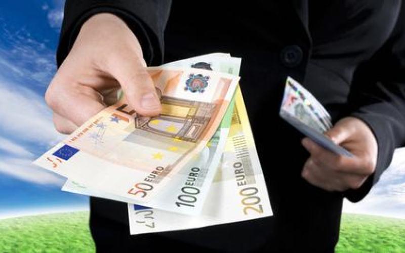 Affitti 2014, ritorna il pagamento in contanti per i canoni inferiori a mille euro