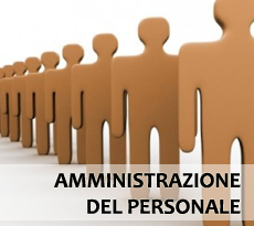 amm personale 2
