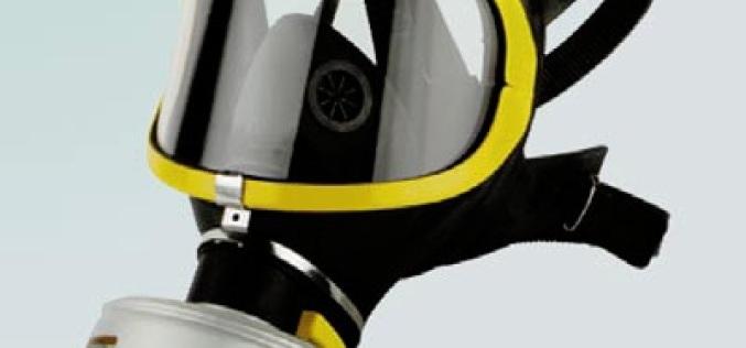 Comune di Imola: abilitazione all'impiego di gas tossici