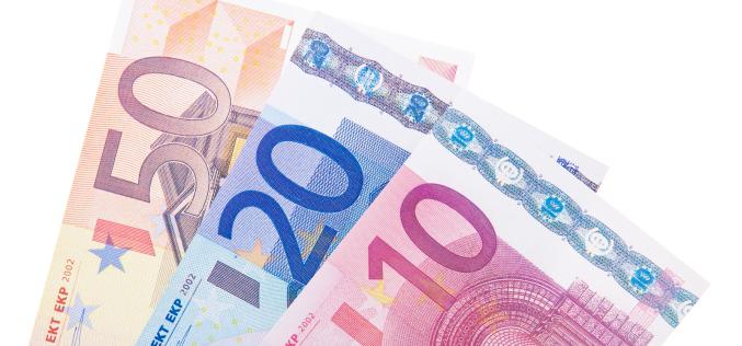 """""""Bonus 80 Euro"""" – Istruzioni Agenzia delle Entrate e INPS"""