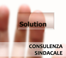 consulenza sindacale2