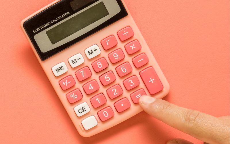 Contabilità e assistenza fiscale