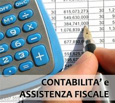 contabilità 2