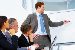 CORSO: Strumenti per lo sviluppo manageriale
