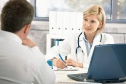 Rientro anticipato del dipendente al lavoro, dalla malattia: solo con certificato medico