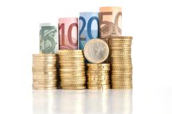 COMUNE DI MEDICINA: contributi a fondo perduto a sostegno dell'occupazione a favore delle imprese