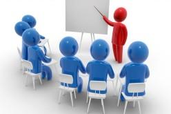 Corso di Formazione Lavoratori Sicurezza sul Lavoro – rischio basso