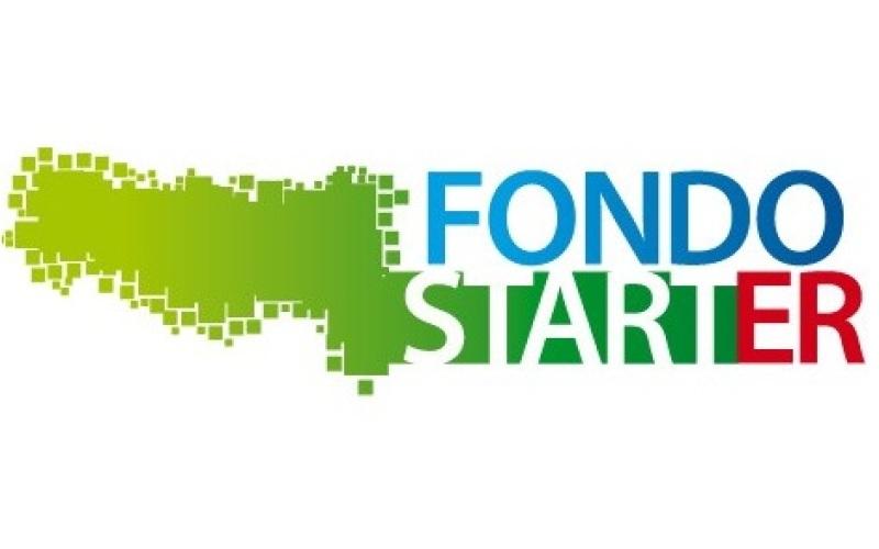 Via al Fondo StartER per le imprese