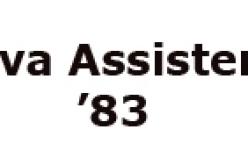 Nuova Assistenza 83