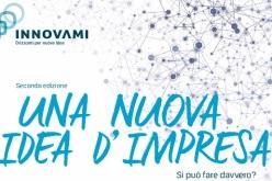 INNOVAMI: on-line il bando 2014 per l'accesso all'incubatore