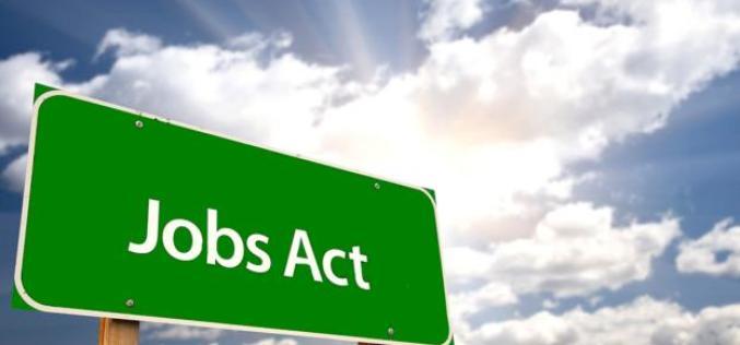 JOBS ACT: LE NOVITÀ DEL DECRETO LEGGE N. 34/2014