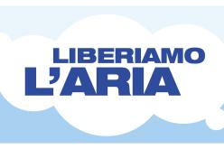 LIBERIAMO L'ARIA: i provvedimenti in vigore dal 06 ottobre