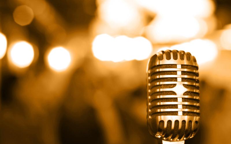 MUSICA D'AMBIENTE: proroga scadenza abbonamento