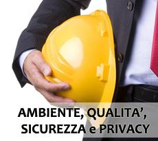 sicurezza 2