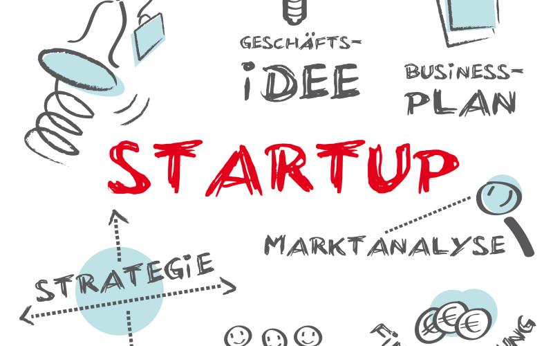 CCIAA: contributi in conto capitale per lo start-up impresa
