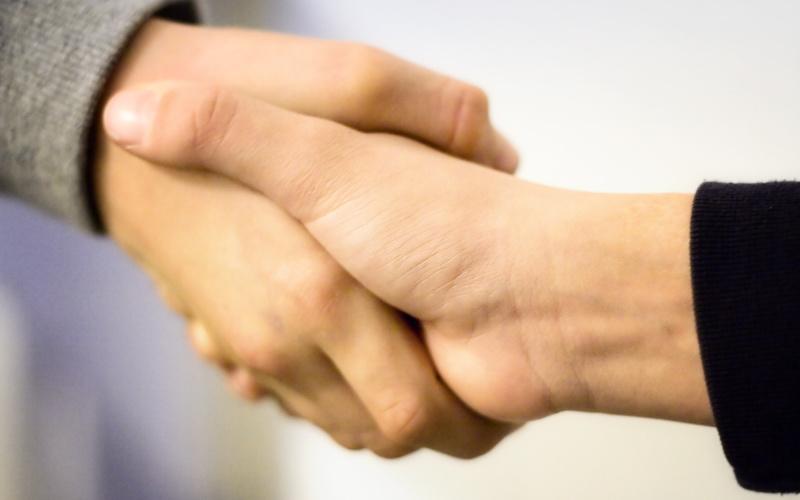Comunicazione consuntiva dei contratti di somministrazione