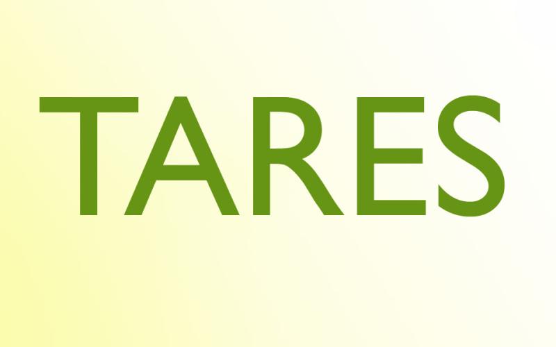 Comune di Imola: bando contributi TARES