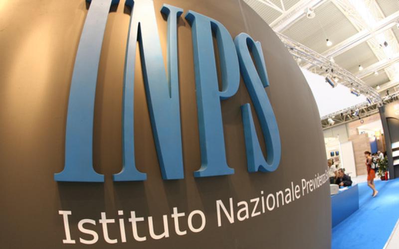 INPS: chiarimenti sul contributo al fondo di solidarietà residuale