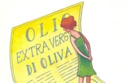 PRESENTAZIONE DEGLI OLI DI OLIVA NEI PUBBLICI ESERCIZI – NOVITÀ LEGGE EUROPEA 2013-BIS