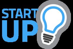 Startup innovative: il bando 2014